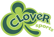 Clover Sports Camp